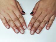 Best Nails - 282