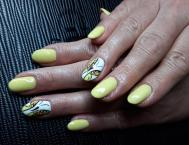 Best Nails - GelLakk