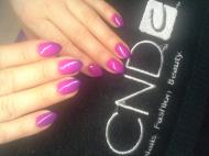 Best Nails - Thermo por