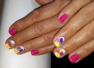 Best Nails - Hozott képről GL