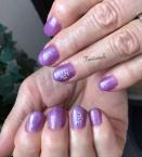 Best Nails - Anikónak