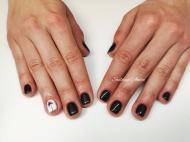 Best Nails - 305