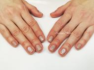 Best Nails - 307