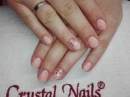 Best Nails - Angora