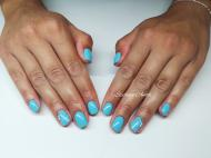 Best Nails - 313
