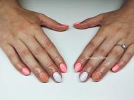 Best Nails - 317