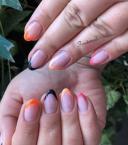 Best Nails - Effinek