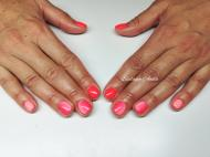 Best Nails - 320