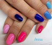 színek