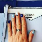 Best Nails - guess