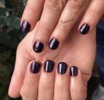 Best Nails - Csillának