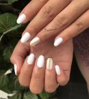 Best Nails - Vikinek