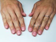 Best Nails - 412
