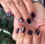 Best Nails - Borinak