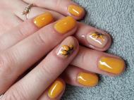 Best Nails - Margaréta
