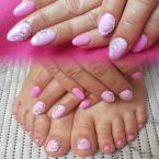Best Nails - 122