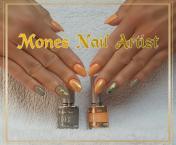 Best Nails - Onespet