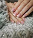 Best Nails - Francia gél lakk