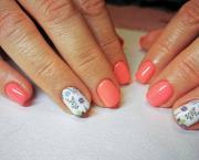Best Nails - Tavaszi gél lakk