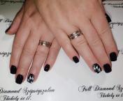 Best Nails - Vagány köröm