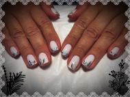 Best Nails - Kri