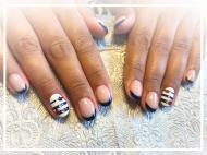 Best Nails - Bti