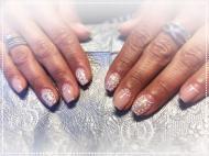 Best Nails - Kga