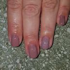 Best Nails - Andimnak