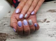 Best Nails - Új színek