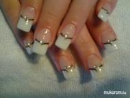 Best Nails - teszt Gel-Lac