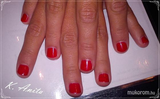 K. Anita - Piros gel lac mini - 2012-03-28 18:22