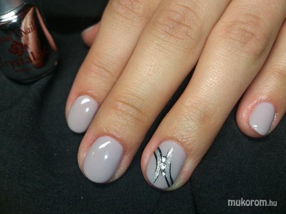 Drozdik Melinda - Crystalac88 - 2012-10-29 19:45