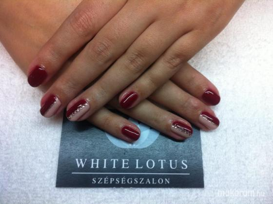 New Nailart Pictures 2 Oldal