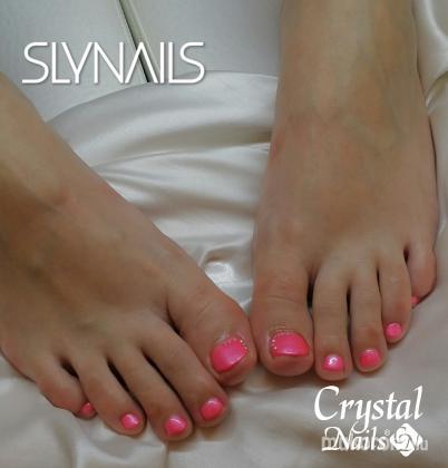 SlyNails - gellakk - 2017-07-17 12:31