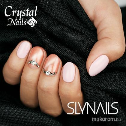 SlyNails - gellakk - 2017-09-13 16:19