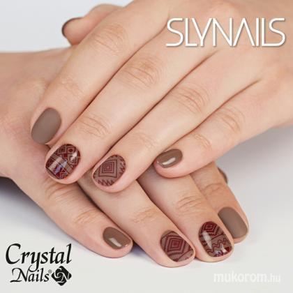 SlyNails - gellakk - 2017-09-13 16:20