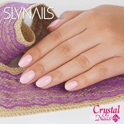 SlyNails - gellakk - 2017-09-13 16:21