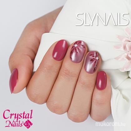 SlyNails - gellakk - 2017-09-13 16:22