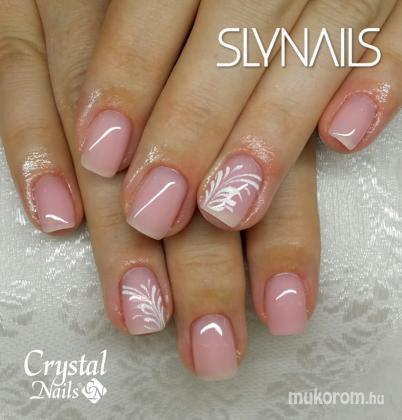 SlyNails - Gellakk  - 2017-10-13 08:12