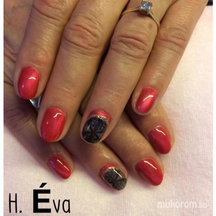 Horváth Éva - Piros - 2017-10-13 09:42