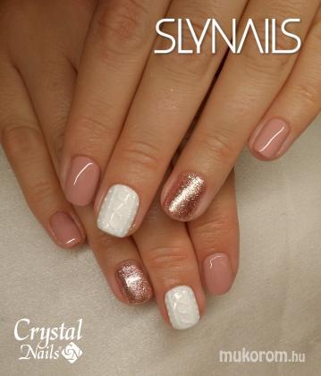 SlyNails - Gellak - 2017-12-07 10:39