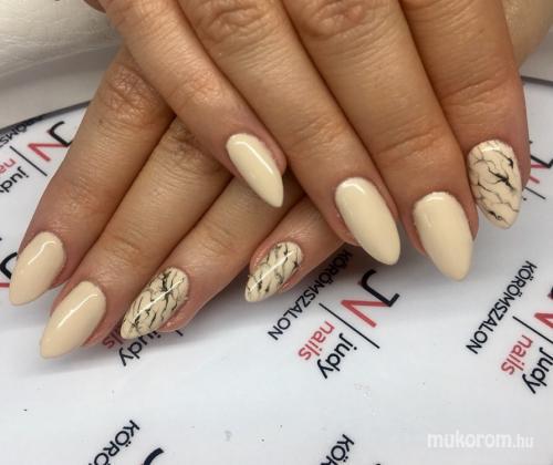 Judy Nails - JN91 - 2018-01-13 18:17