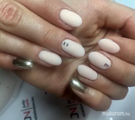 Judy Nails - JN93 - 2018-01-13 18:18
