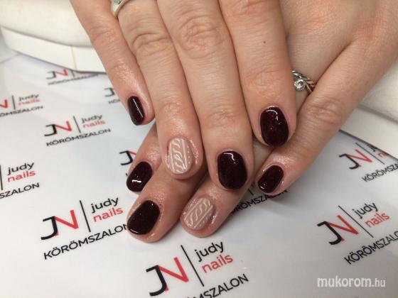 Judy Nails - JN96 - 2018-01-13 18:19