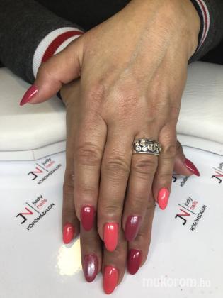 Judy Nails - JN98 - 2018-01-13 18:20