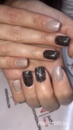 Judy Nails - JN100 - 2018-01-13 18:21