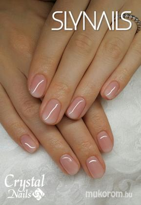What S Better Gel Or Acrylic Nails Best Nail Designs 2018