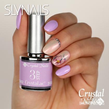 SlyNails - Gellak - 2018-04-28 16:50