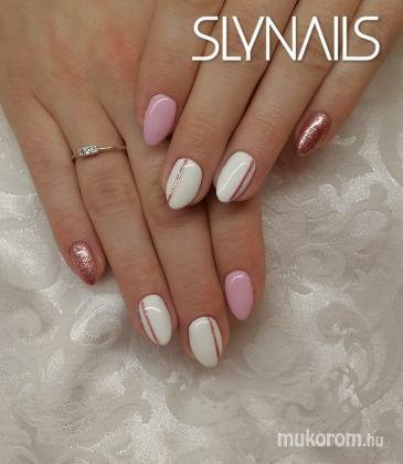 SlyNails - Gellak - 2018-04-28 16:51