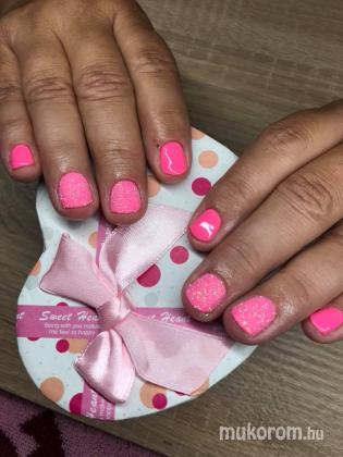 Szigligeti Ivett - Pink sugar - 2018-05-22 09:36